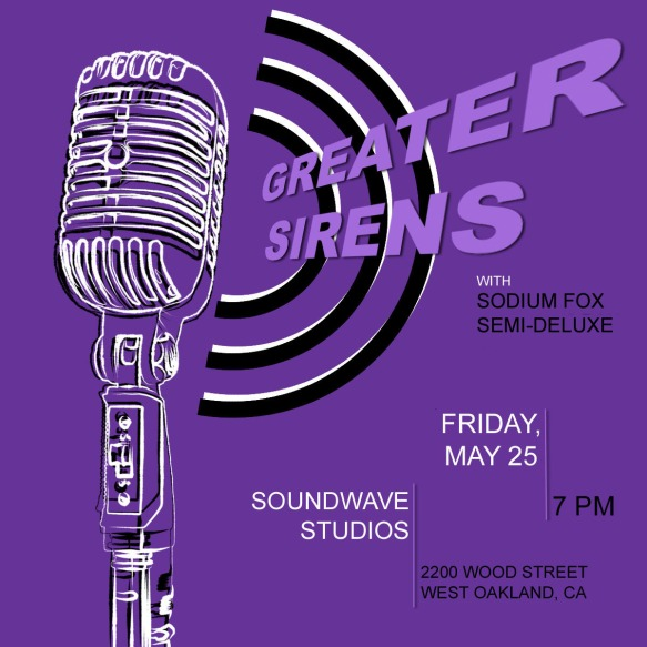 Soundwave 05-25-2012
