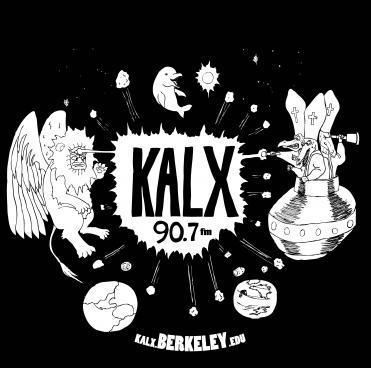 KALX Tee FINAL 2015_1